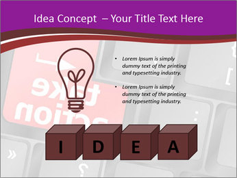 0000073984 PowerPoint Template - Slide 80