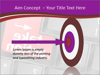 0000073984 PowerPoint Templates - Slide 83
