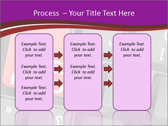 0000073984 PowerPoint Template - Slide 86