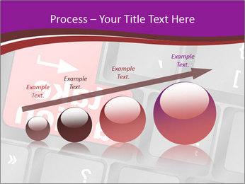 0000073984 PowerPoint Template - Slide 87