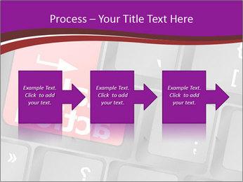 0000073984 PowerPoint Templates - Slide 88