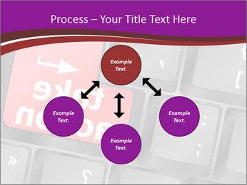 0000073984 PowerPoint Templates - Slide 91