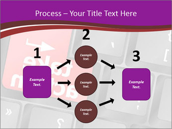0000073984 PowerPoint Template - Slide 92