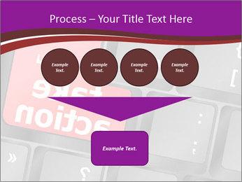 0000073984 PowerPoint Template - Slide 93