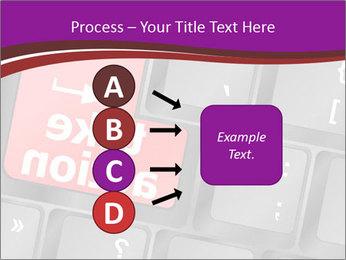 0000073984 PowerPoint Templates - Slide 94