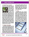 0000073984 Word Template - Page 3
