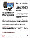 0000073984 Word Template - Page 4