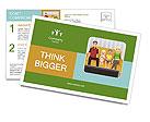 0000073985 Postcard Templates