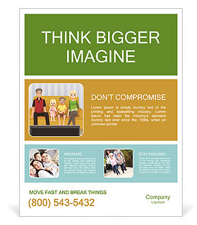 0000073985 Poster Template