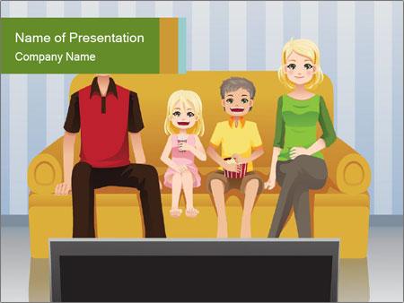 0000073985 PowerPoint Templates