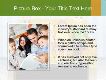 0000073985 PowerPoint Template - Slide 13