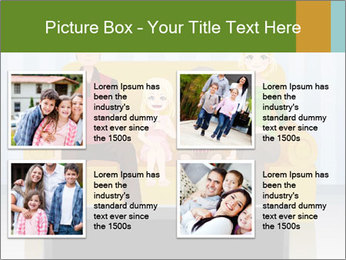 0000073985 PowerPoint Template - Slide 14