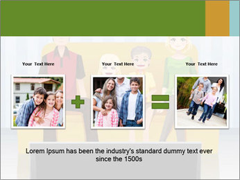 0000073985 PowerPoint Template - Slide 22