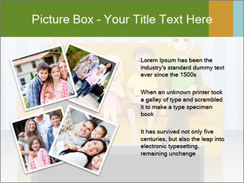 0000073985 PowerPoint Template - Slide 23