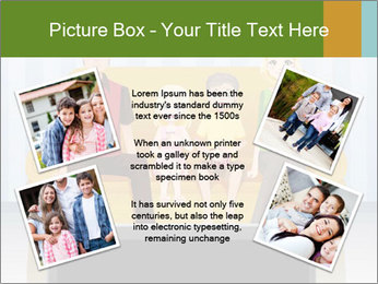 0000073985 PowerPoint Template - Slide 24