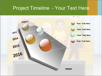 0000073985 PowerPoint Template - Slide 26