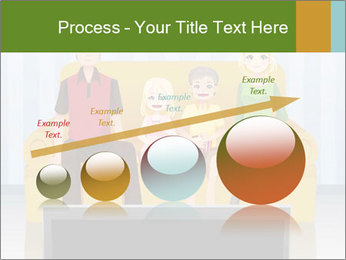 0000073985 PowerPoint Template - Slide 87