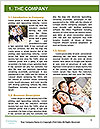 0000073985 Word Templates - Page 3