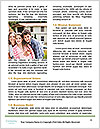 0000073985 Word Templates - Page 4