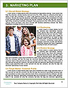 0000073985 Word Templates - Page 8