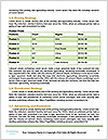0000073985 Word Templates - Page 9