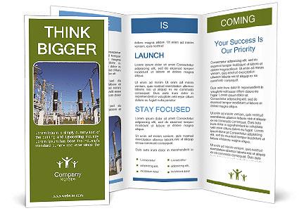 0000073986 Brochure Template