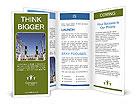 0000073986 Brochure Templates