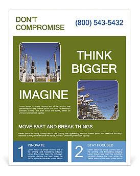 0000073986 Flyer Templates