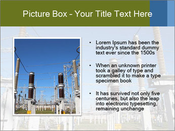 0000073986 PowerPoint Template - Slide 13