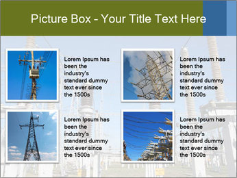 0000073986 PowerPoint Template - Slide 14