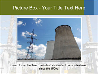 0000073986 PowerPoint Template - Slide 15