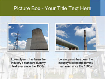 0000073986 PowerPoint Template - Slide 18