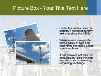 0000073986 PowerPoint Template - Slide 20