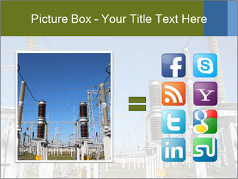 0000073986 PowerPoint Template - Slide 21