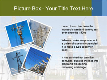 0000073986 PowerPoint Template - Slide 23