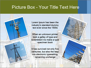 0000073986 PowerPoint Template - Slide 24