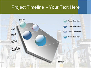 0000073986 PowerPoint Template - Slide 26