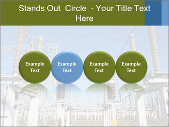0000073986 PowerPoint Template - Slide 76