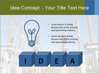 0000073986 PowerPoint Template - Slide 80