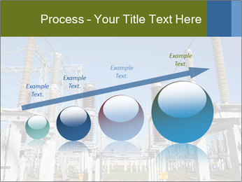 0000073986 PowerPoint Template - Slide 87