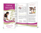 0000073987 Brochure Template