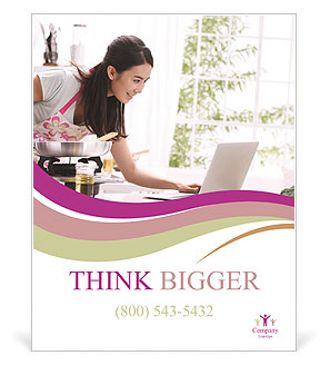 0000073987 Poster Template