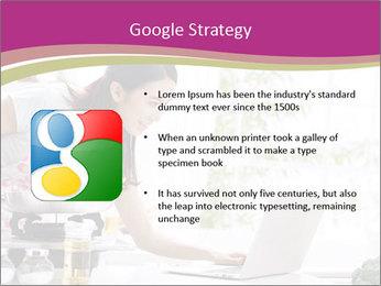 0000073987 PowerPoint Templates - Slide 10