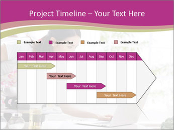0000073987 PowerPoint Templates - Slide 25