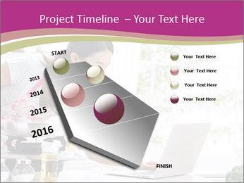 0000073987 PowerPoint Templates - Slide 26