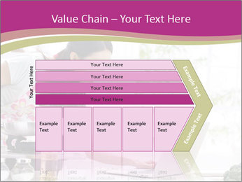0000073987 PowerPoint Templates - Slide 27
