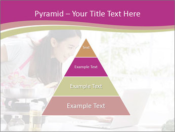 0000073987 PowerPoint Templates - Slide 30