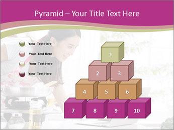 0000073987 PowerPoint Templates - Slide 31