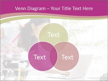 0000073987 PowerPoint Templates - Slide 33