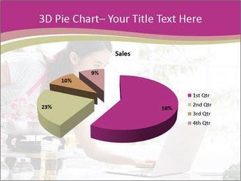 0000073987 PowerPoint Templates - Slide 35